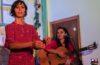Matrioskas - Marta Ortiz e Sofía Espiñeira